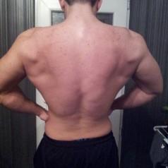 Януари 2012 – AllMax Nutrition стак