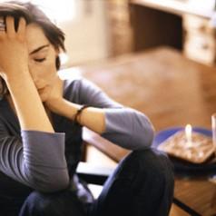 5-HTP за лечение на мигрена и депресия