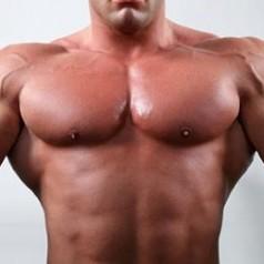 Хранителни добавки за бърз мускулен растеж