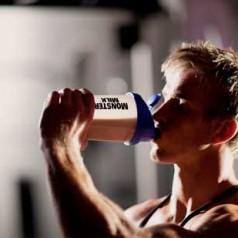 Колко важно е да се избере най-добрия суроватъчен протеин