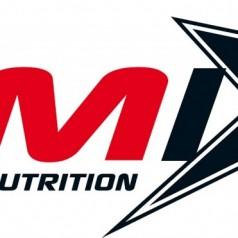 AMIX Nutrition – спортни хранителни добавки за шампиони!
