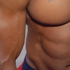 Креатин Монохидрат за качване на мускулна маса