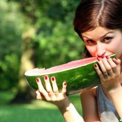 Храни, които са естествени диуретици