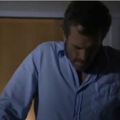 Най-добрата сцена от House M.D.