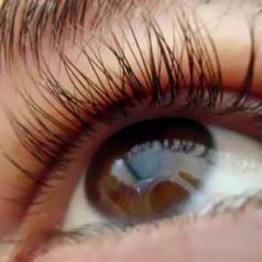 Лутеин – здраве за очите