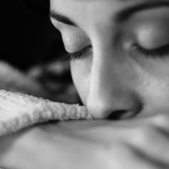 GABA – успокоение на нерви и тревожност