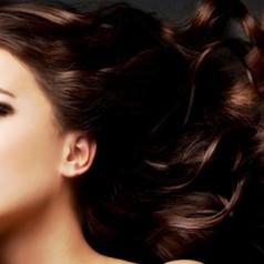 Селен и растежът на косата