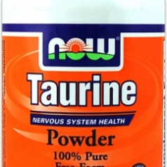 Таурин