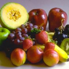 Витамини и тяхното действие